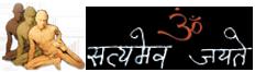 Logo Yoga Perugia