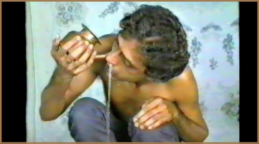Gyanander-JalaNeti
